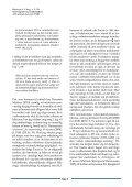 Printervenlig udgave - Årsskriftet Critique - Page 5