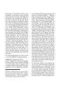 Printervenlig udgave - Årsskriftet Critique - Page 6