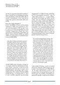 Printervenlig udgave - Årsskriftet Critique - Page 7