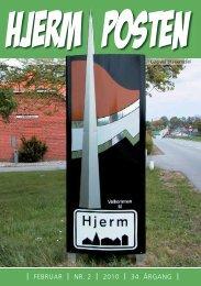 FDF Hjerm - Hjerm FIF