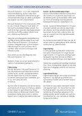 DynamicsC5 Generelt (Datablad) - Navisupport - Page 5