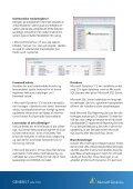 DynamicsC5 Generelt (Datablad) - Navisupport - Page 7