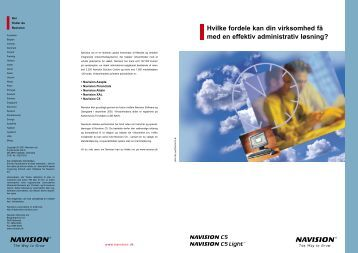 MBS C5 300 Overblik.pdf - Talkactive.net