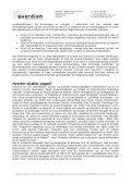 Svind – Igen - Guardian - Page 3