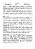 Svind – Igen - Guardian - Page 4