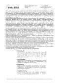 Svind – Igen - Guardian - Page 5