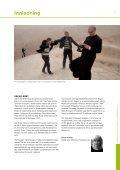 Last ned PDF - Midtnorsk Filmsenter - Page 3