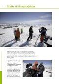 Last ned PDF - Midtnorsk Filmsenter - Page 4