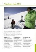 Last ned PDF - Midtnorsk Filmsenter - Page 5