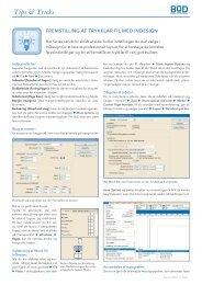 Erstellung einer Druckvorlage mit Adobe InDesign.indd - BoD