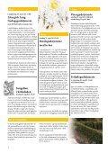 Kirkebladet marts 2013 - Dybbøl Kirke - Page 4