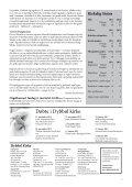 Kirkebladet marts 2013 - Dybbøl Kirke - Page 7