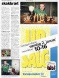 artikel om Mads - Frem Skakklub - Page 3