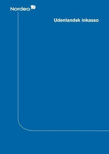 8085-CV UdenLandsk Inkasso.qxd - Lexitus-EU
