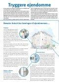 Download brochure om Tryggere ejendomme - Page 2