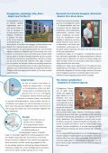 Download brochure om Tryggere ejendomme - Page 3