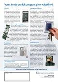 Download brochure om Tryggere ejendomme - Page 4