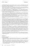 Predisolon - Seite 3