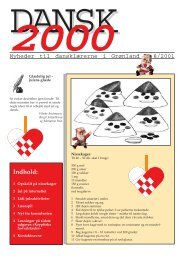 8/2001 - Inerisaavik