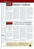 20. april - 4. mai 2010 - Utropia - Page 2