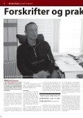 20. april - 4. mai 2010 - Utropia - Page 4
