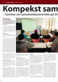20. april - 4. mai 2010 - Utropia - Page 6