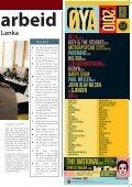 20. april - 4. mai 2010 - Utropia - Page 7