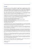 Fostre, børn og miljø, supplement nr. 4, juni 2004 (PDF 646KB) - Page 3