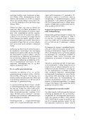 Fostre, børn og miljø, supplement nr. 4, juni 2004 (PDF 646KB) - Page 7
