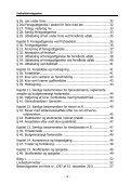 KL's fællesregler - Kommunernes Landsforening - Page 5