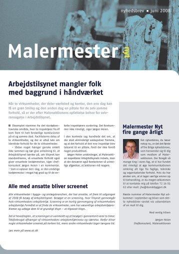juni - Dansk Byggeris designguide