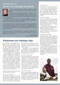 juni - Dansk Byggeris designguide - Page 2
