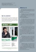 juni - Dansk Byggeris designguide - Page 4