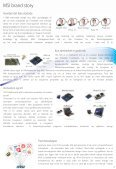 Notebook og system- og produktvejledning Sommer 2011 - Msi - Page 3