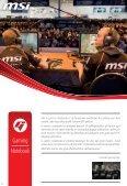 Notebook og system- og produktvejledning Sommer 2011 - Msi - Page 4