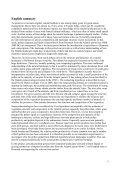 geus_rap_2009_23 - Naturbeskyttelse.dk - Page 6