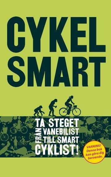 Cykel Smart