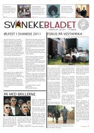 Nr. 48 - Juli 2011