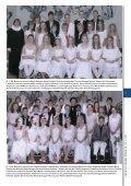 Kirke bladet - Linå kirke - Page 7