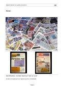 postpress.dk - produkter - menu - Page 2