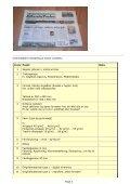 postpress.dk - produkter - menu - Page 3