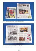 postpress.dk - produkter - menu - Page 6