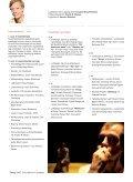 Lydtekniker - Page 2