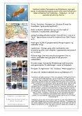 FAMILIE-FERIE I SYDFRANKRIG - Sejlsport.net - Page 2