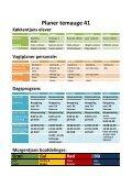 Indholdsplan - Klintebjerg Efterskole - Page 2