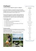 Indholdsplan - Klintebjerg Efterskole - Page 5