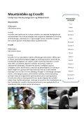 Indholdsplan - Klintebjerg Efterskole - Page 6