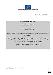 Corrigendum 1_da - EESC European Economic and Social ...