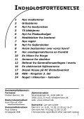 Nr. 3/2007 - Øresunds Sejlklub Frem - Page 3
