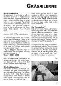 Nr. 3/2007 - Øresunds Sejlklub Frem - Page 5